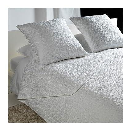 Cuscino Per Pc Ikea.Ikea Alina Bedspread And 2 Cushion Covers White 260x280 65x65