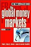 The Global Money Markets, Frank J. Fabozzi and Steven V. Mann, 0471220930