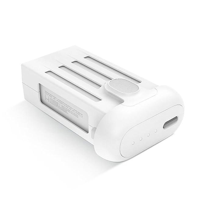 BeesClover - Batería de Repuesto para Xiaomi Mi Drone 4K, 1080P ...