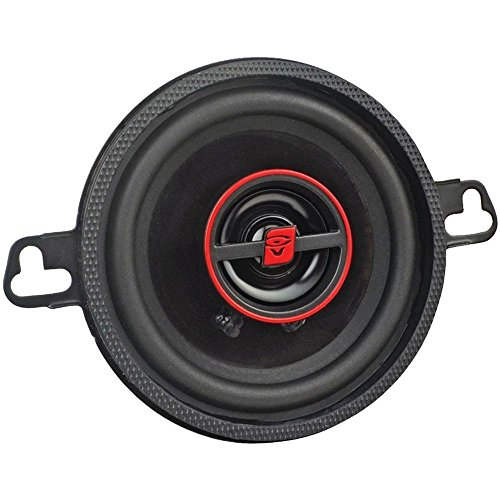 CERWIN-VEGA MOBILE H735 HED(R) Series 2-Way Coaxial Speakers (3.5