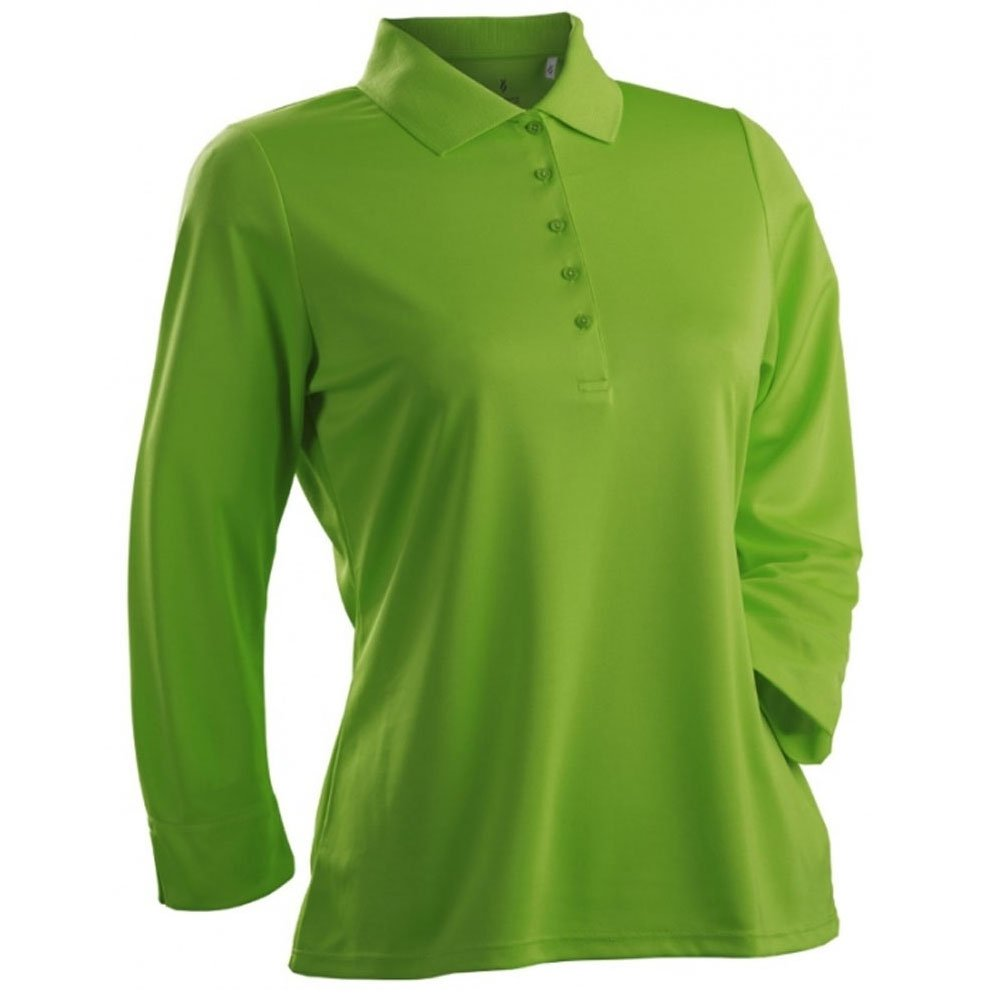 6a9850a0cb43b Nancy Lopez Golf Shirts Plus Size