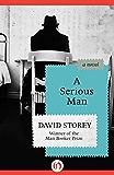 A Serious Man: A Novel