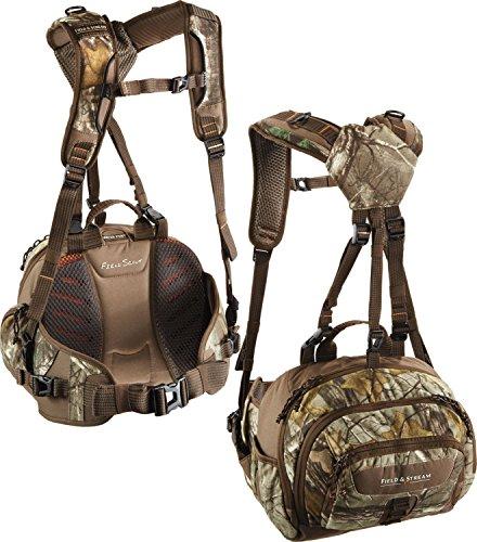 Field And Stream Gear Bag - 5