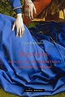 Jan Van Eyck: Un Primitivo Flamenco Al Servicio