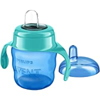 Philips AVENT Spout Cup200ml - GreenSCF551/05 (40)