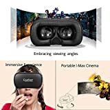 VR-Headset-Canbor-VR-Goggles-Virtual-Reality-Headset-VR-Glasses-for-3D-Video-Movies-Games-for-Apple-iPhone-Samsung-Sony-HTC-More-Smartphones