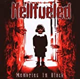 Memories in Black by HELLFUELED (2007-06-11)