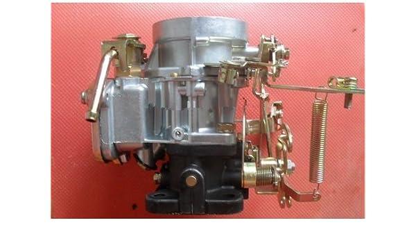 Amazon com: GOWE carburetor for replace carburetor FIT for