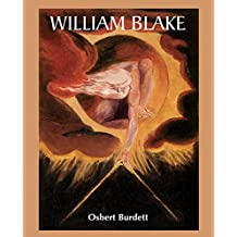 William Blake (French Edition)