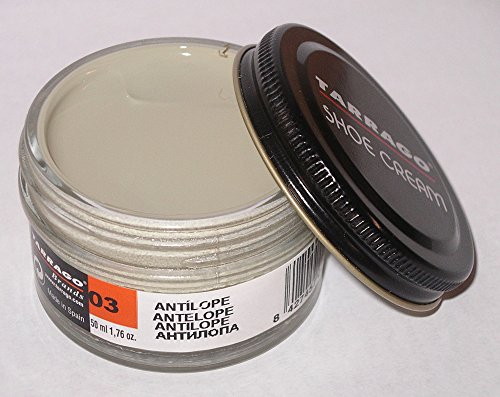 Top Shoe Polishes & Dyes