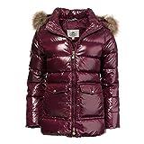 PYRENEX Womens Authentic Jacket Surnatural UK8 EU36 US4