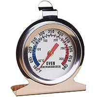 Precision Oven Dial Thermometer 600 Degree