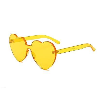 Las señoras europeas y americanas aman las gafas de sol ...