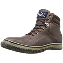 Pajar Men's Gerardo Snow Boot