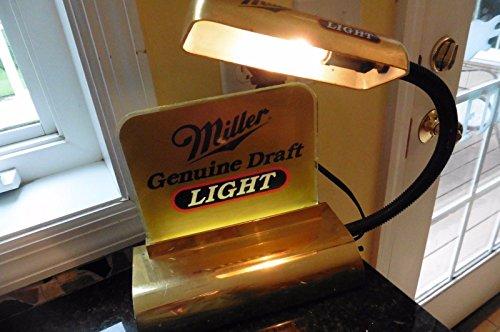miller light refrigerator - 4