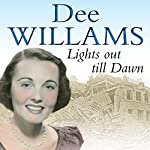 Lights Out Til Dawn | Dee Williams