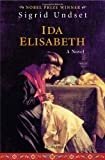 img - for Ida Elisabeth: A Novel book / textbook / text book