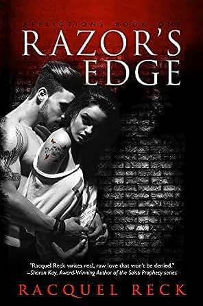 The Razor's Edge Summary & Study Guide