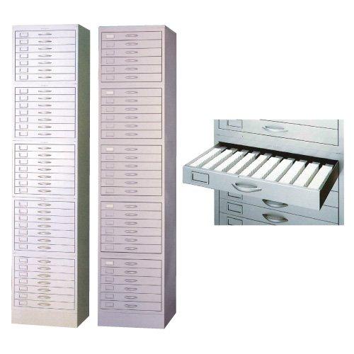 割引発見 ティッシュブロック整理器15A型 15-A B01KDPKN0I (20-2151-00) 15-A【宮川科学資材】[1台単位] B01KDPKN0I, オタチョウ:8a08e41f --- a0267596.xsph.ru