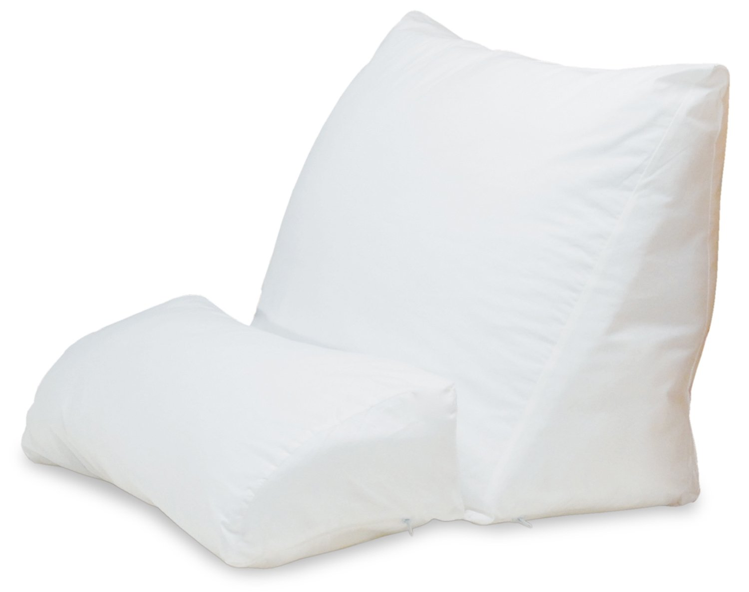 health flip contour standard view com larger pillow amazon in dp products