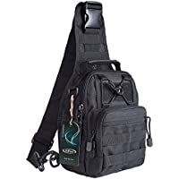 Deals on G4Free Outdoor Tactical Bag Backpack