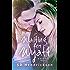 Waiting for Wyatt: A Red Dirt Novel