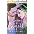 Waiting for Wyatt (A Red Dirt Novel Book 1)