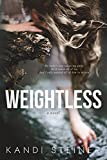Weightless: A Small Town Romance
