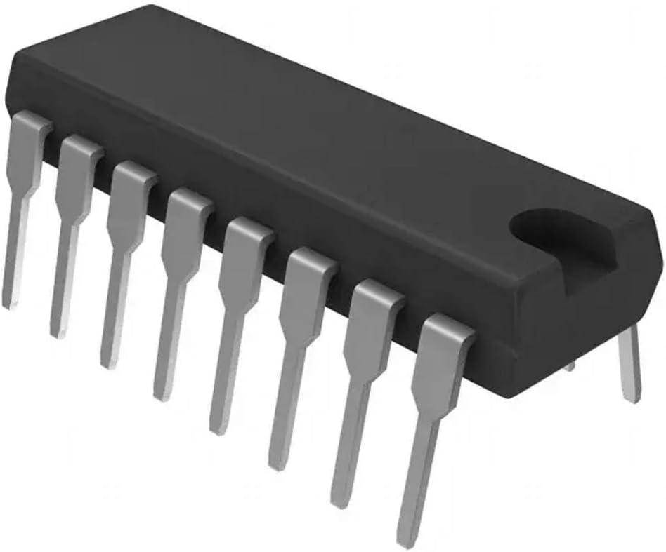 IM Vera 25 PCs FAIR DM74ALS175N DIP-16 DC# 9936 Original OEM Parts