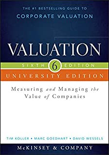 Big bets gone bad derivatives and bankruptcy in orange county the valuation measuring and managing the value of companies university edition wiley finance fandeluxe Image collections