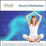 The Eflexx Sound Meditation | Mike Angulo