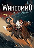 Wahcommo