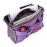 Hde Bag Organizers - Best Reviews Guide