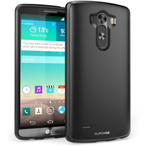 phone case for lg g3 - 3