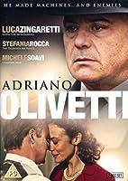 Adriano Olivetti - Subtitled
