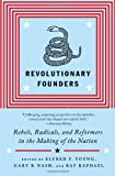 Revolutionary Founders, Ray Raphael, 0307455998