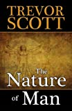 Bargain eBook - The Nature of Man