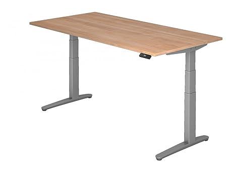 Pie Asiento escritorio Dr de oficina xbhm – Dimensiones 200 x 100 ...