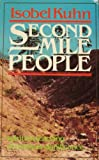 Second-Mile People, Isobel Kuhn, 085363145X