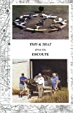 This & That about the Ercoupe: This is a rewrite   and much improved 2011 color edition of