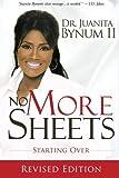 No More Sheets, Juanita Bynum, 0768432847