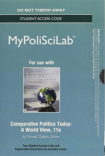 new-my-poliscilab-without-pearson-etext-standalone-access-card-for-comparative-politics-today-a-worl