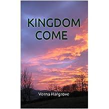 KINGDOM COME: Two Books in One