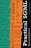 Practical SGML