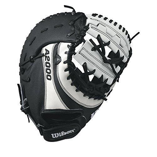 A2000 BM12 SuperSkin Fastpitch Glove