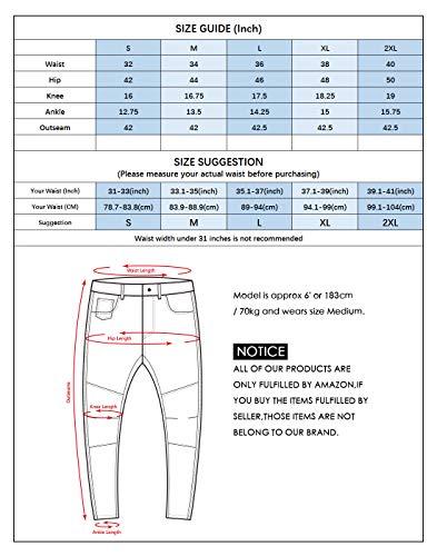 Chino Italy Casual Cotone Creativo Morn Uomo Blu Pantaloni Marina txxOaqB