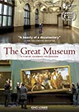 Great Museum