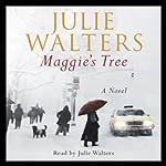 Maggie's Tree | Julie Walters