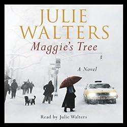 Maggie's Tree