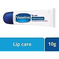 Vaseline Lip Care Total Moisture, 10g